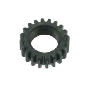 35255 gear screw