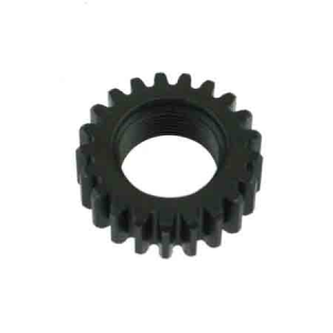 35256 gear screw