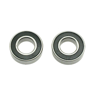 36053 bearing