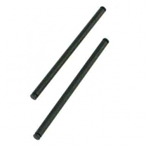 36171 arm pin