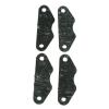 36661 brake pads
