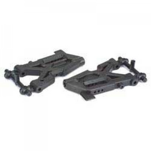 36890 front lower arms