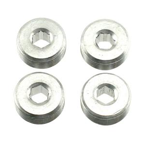 36904 alum.nut