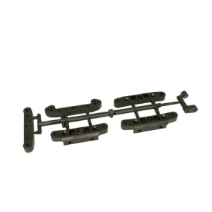 40015 front holder lower arms