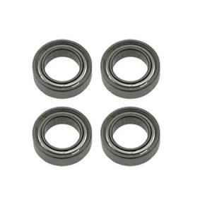 40074 bearing