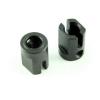 40120 caps joint brake