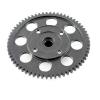 40134 spur gear
