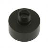 40229 base clutch bell