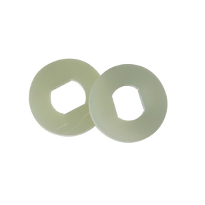 40591 brake disk