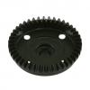 49032 gear bevel