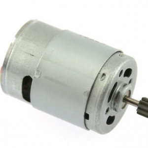 50110 motor