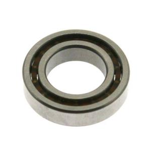 52289 bearing inside