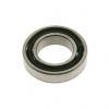 52291 bearing rear