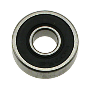 52900 bearing front force