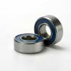 5116 ball bearing 5*11*4