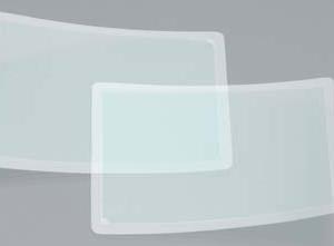 futm5542 fta-28 screen protector 4pk