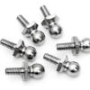 mv22024 ball head screw