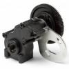 mv25021 center gearbox complete set