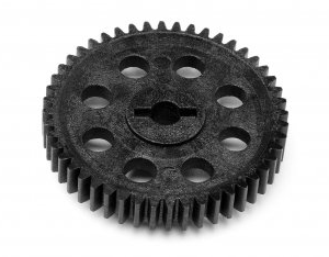 mv22606 48T spur gear