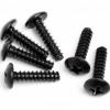mv22048 round head screw