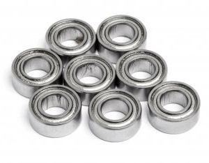 mv22068 rolling bearing