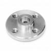 mv22238 spur gear adapter