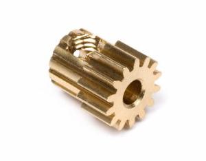 mv22247 motor gear 14t