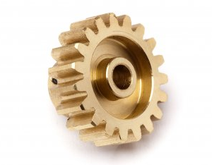 mv22695 pinion gear 19T