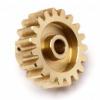 mv22697 pinion gear 21T