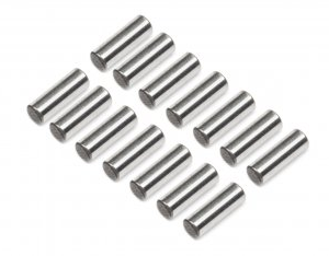 mv22720 roll cage pins