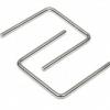 mv22773 inner hinge pin