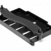 mv25027 battery and radio tray