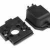 mv28010 motor mount and gear cover