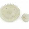 mv28015 crownwheel and pinion gear