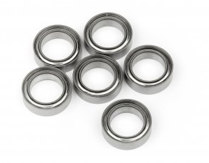 mv28028 ball bearing