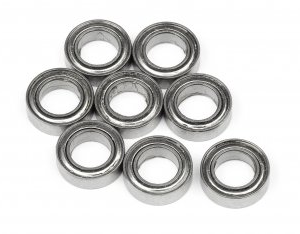 mv28030 ball bearing