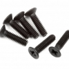 mv28039 flat head screw