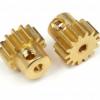mv28043 metal pinion gear