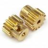 mv28044 metal pinion gear 13t