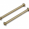 mv28091 aluminium dogbone