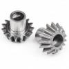 mv28098 aluminium diff pinion gear