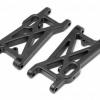 mv24003 front lower suspension