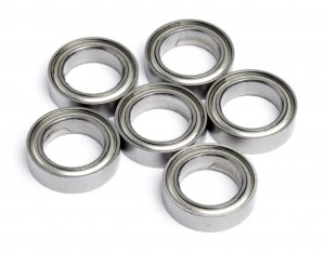 mv22067 rolling bearing