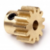 mv22689 pinion gear 13T