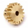 mv22693 pinion gear 17T