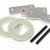 mv24018 brake discs and pads