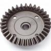mv24060 diff.crown gear 33t