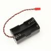 82133 battery holder