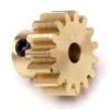 mv22695 pinion gear 19T