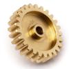 mv22691 pinion gear 15T